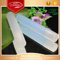 roll on deodorant stick container,made in China Pharmaceutical aerosol container wholesale deodorant stick bottle