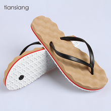 Solid Color improve blood circulation massage health moroccan slippers
