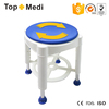Health Medical Equipment BEST Selling Products
