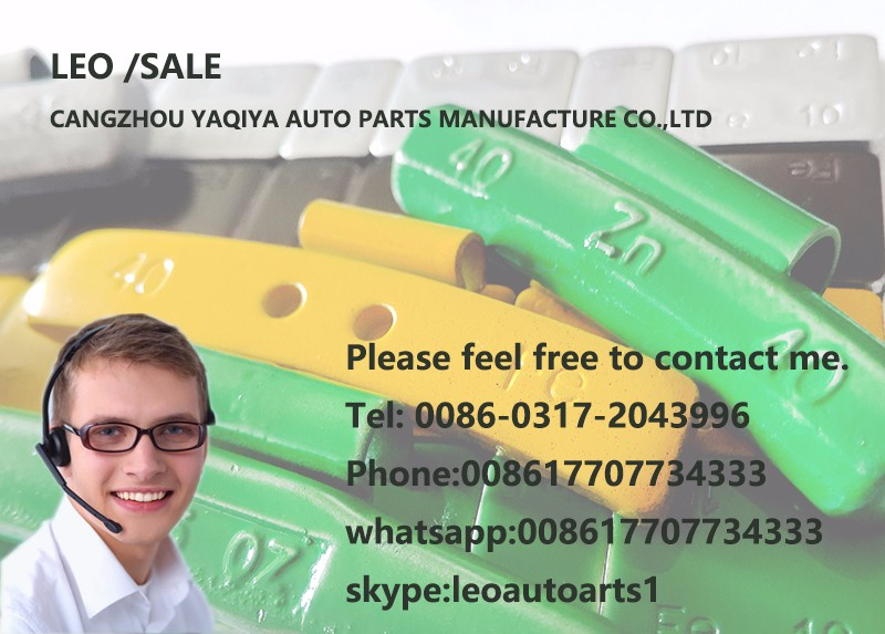 China supplier right price good quality tire valve tr414