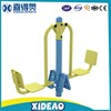 selling factory antique outdoor fitness equipment for park old