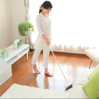 Hot Selling Floor Cleaning Lint Roller