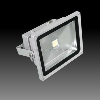 150w good quality low price led flood light