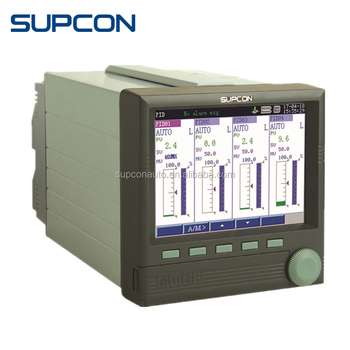 With quality warrantee factory directly fingerprint time attendance recorder for SUPCON
