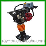 Original Robin EY20 Gasoline Engine Soil Tamping Rammer