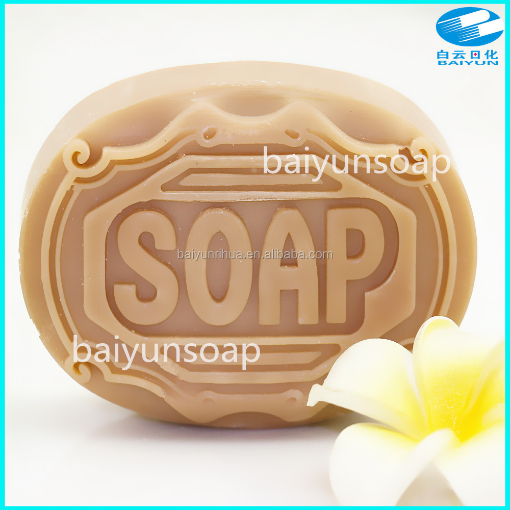 china wholesale glycerine soaps,