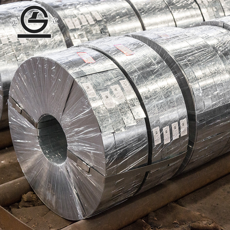 High quality tear drop chequered steel plate chequered coils