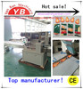 Hot Sale!!! Automatic Game Card/Scratch Card Flow Packing Machine