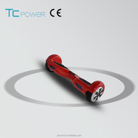 Hot sale electric motors for mobility scooter