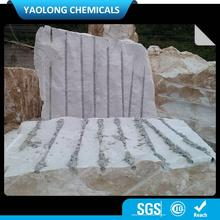 OEM brand Guangxi factory high soundless cracking agent