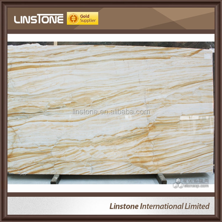 Hot Sale White Dreany Sky Marble Tiles Slabs Price India