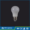 Wholesale 220V E27 7W energy saving led light bulb