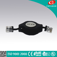 cat5 cabling/network cat5e/cat6a/cat7 utp/ftp/sftp ethernetovy kabel SFTP kabel lan cable