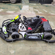 CE Approved Cheap Price Racing Go Kart / Karting / Karting Cars for Sale