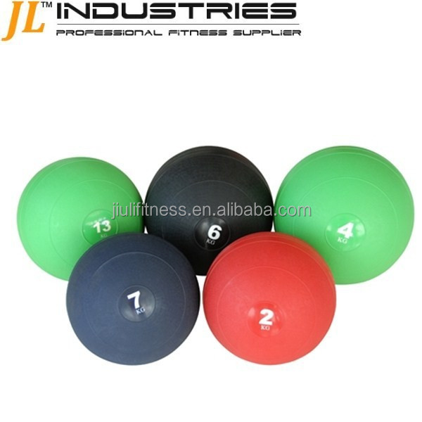 Wholesale High Quality Sand Filled PVC Slam Ball