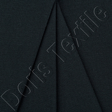 quality 100%cotton bamboo twill fabric for workwear supplier
