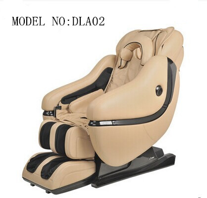 Dotast DLA02-L best vibrating recliner chair
