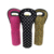 Promotional Reusable Colorful 750ml Neoprene Wine Bottle Bag
