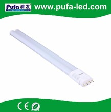 OEM LED PLL Lamp Series 2G11 tubes