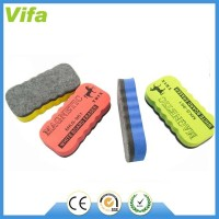 Magnetic Whiteboard Eraser
