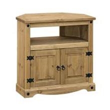 Exotic New Style Top Grade Solid Wood Kitchen Cabinet