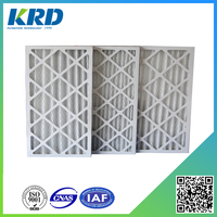 Washable Pre Air Filter for Air Conditioner