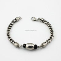 wholesale custom high quality ladies hand bracelet cheap fashion jewelry made in china