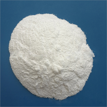 Inorganic salts industry grade 99.2% light soda ash