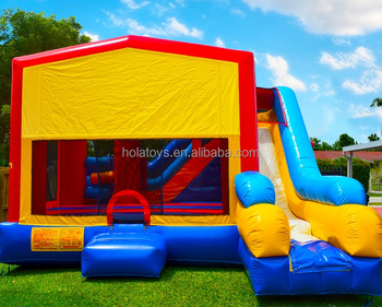Brand-new jumping castle/bouncy castle