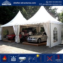 Factory Supply And Hot Sell Fiberglass Car roof Top Tent in Guangzhou