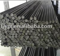 cold drawn stainless steel bars
