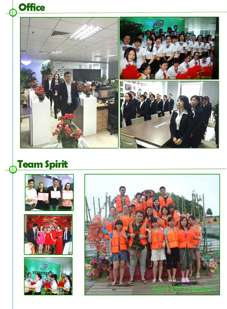 pcb office and pcb team spirit.jpg