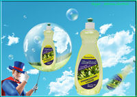 Best Selling Product! Our Brand Wholesale Ultra Dishwashing Liquid Detergent