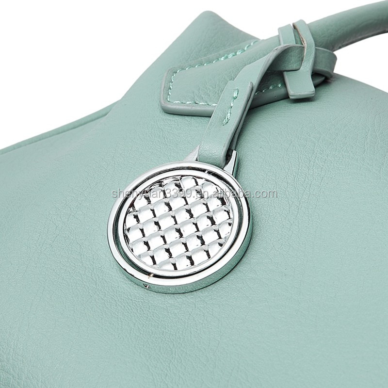 2016 China product designer handbags high quality,adore ladies bags,stylish handmade bags