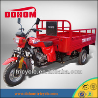 Heavy Loading Good Price three wheeler auto rickshaw