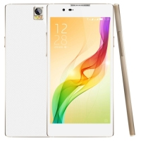 New Product Original COOLPAD X7 MTK6595M 2.0GHz Octa Core 5.2 Inch Super Amoled FHD Screen 4G Mobile Phone