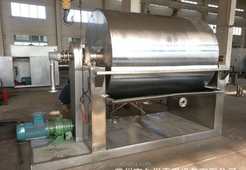 the good price at Color Masterbatch rolling scratch board drier