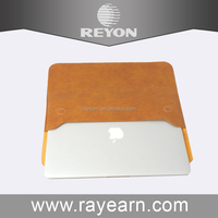 Popular hot-sale neoprene for laptop sleeve 11 with zipper