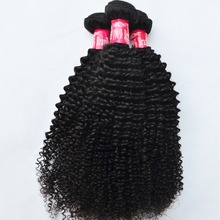 Different types brazilian hair in Namibia,wholesale human hair extension curly virgin brazilian hair China supplier