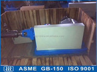 nitric acid pump