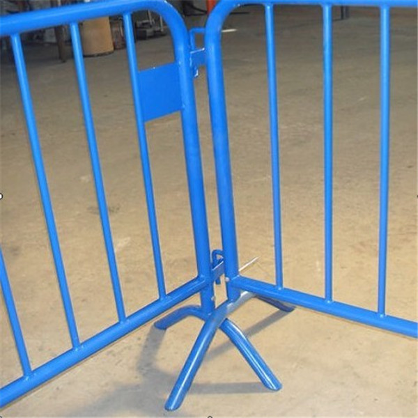 Cheap Price Crowd Control Barriers For Sale