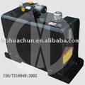 hydraulic fuel tank,hydraulic oil tank for dump truck,re
