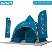 Outdoor Wholesale Pop Up Easy Fold Spider Dome Star Tent