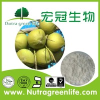Plant Extract Saw Palmetto Fruit Extract Fatty Acid