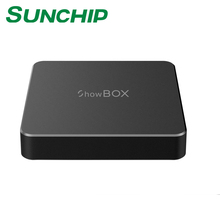 Wholesales linux smart tv box kodi Amlogic S912 Quad Core IPTV BOX