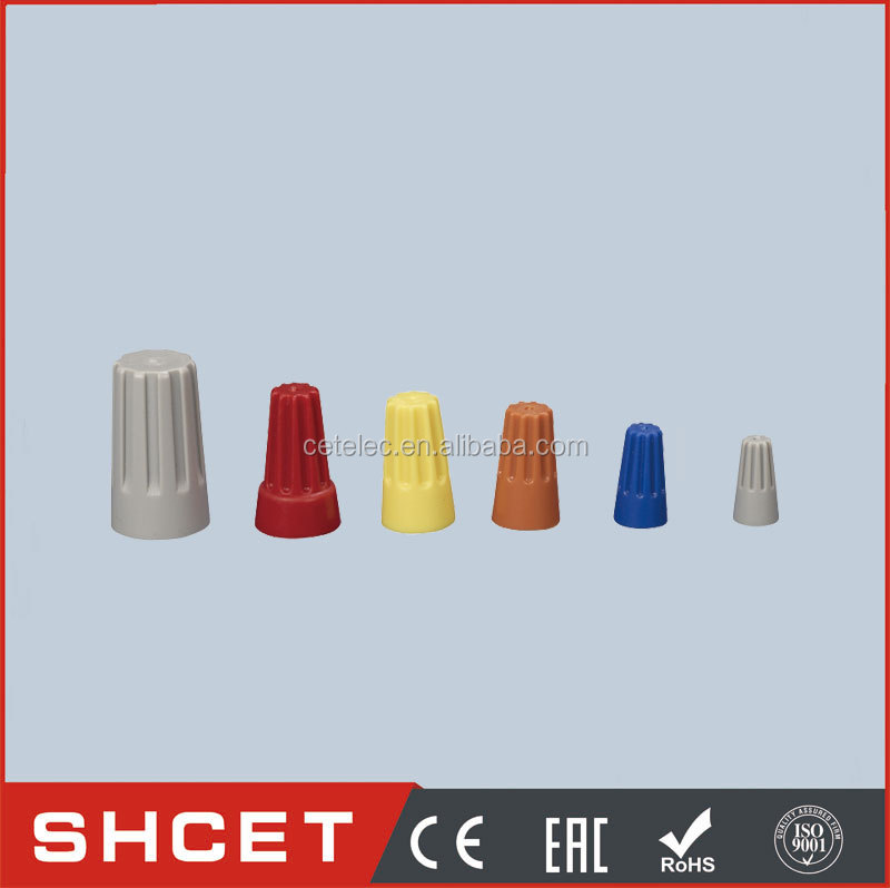 P78 China Factory Electrical Terminal Connector Lugs Apply For Cable Joint