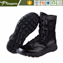 KMB04 Carmy Summer Military Liberty Jungle Us Army Combat Boots For Sale