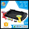 import toys from china table games toy beyblade toys sale