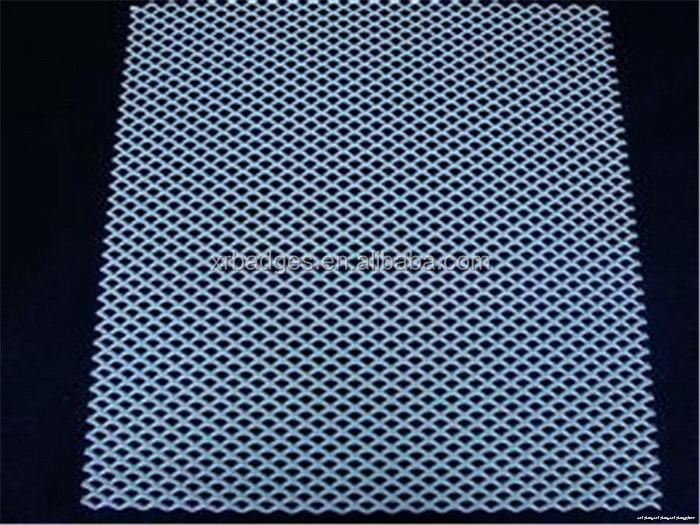 Cheap promotional stainless steel mesh screen home depot