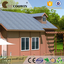 Hot Sales waterproof building construction material